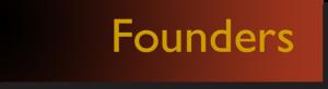 FoundersTitle