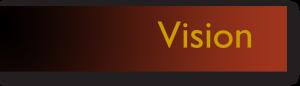 VisionTitle