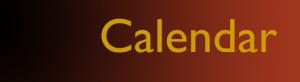 CalendarTitle