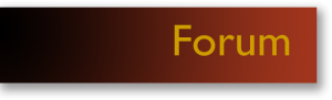 ForumTitle