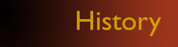 HistoryTitle