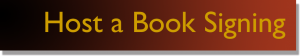 HostaBookSigningTitle