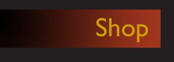 ShopTitle